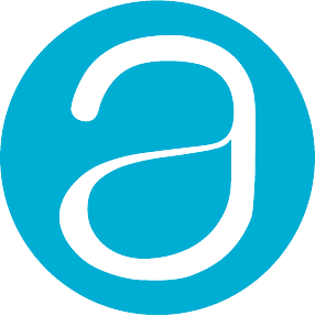 apm-fb-logo