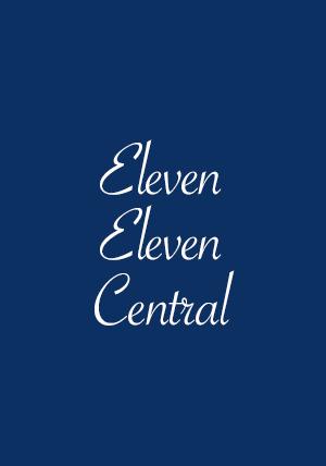 Eleven Eleven Central Properties
