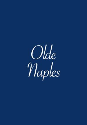 Olde Naples Properties