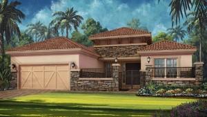 Bella Casa VII C