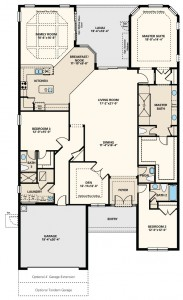Bella-Casa-Floorplan
