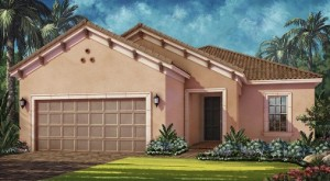 Esplanade Golf Country Club Naples Farnese Home Design