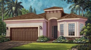 Esplanade Golf Country Club Naples Lazio Home Design