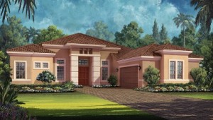 Esplanade Naples Home Design Mercede
