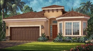 Esplanade Golf Country Club Piceno Home Design