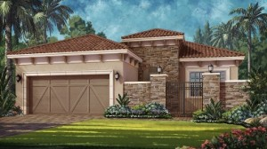 Esplanade Golf Country Club Naples Piceno Home Design
