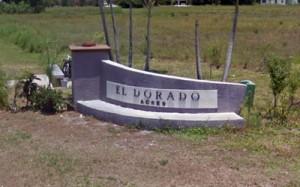 Eldorado Acres