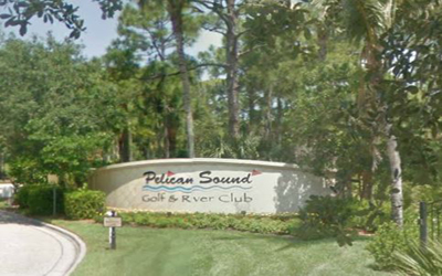 Pelican Sound
