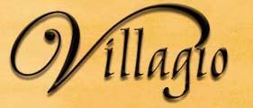 villagio1