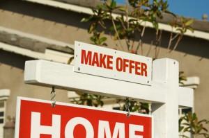 Estero Real Estate Market June – July 2013