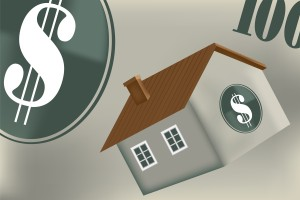 Quick foreclosures may spur on recovery as housing prices