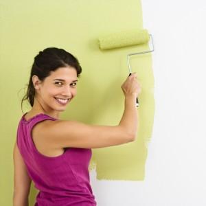 Easy Clean House – Create it, Keep it