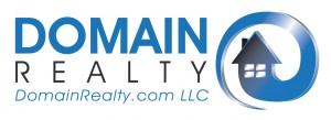 Domain Realty Group