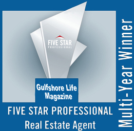 Estero Property Real Estate best logo