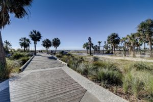 Coligny Beach Plaza-Hilton Head Island-0008
