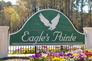 Eagles Pointe