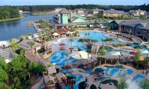Hampton-Lake-Lakeside-Amenity-Village