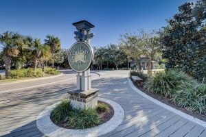 coligny beach plaza-hilton head island-0001