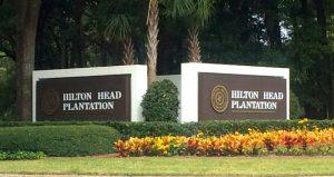 Hilton-Head-Plantation