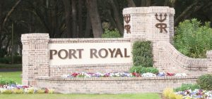 Port-Royal-Hilton-Head-Real-Estate1