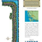Fiddler's Creek - Millbrook Village