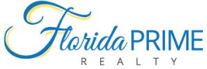 Florida Prime Realty services
