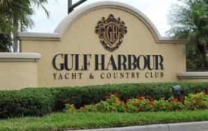 Gulf Harbour Yacht And Country Club