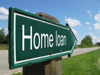 Disadvantages to FHA loans.