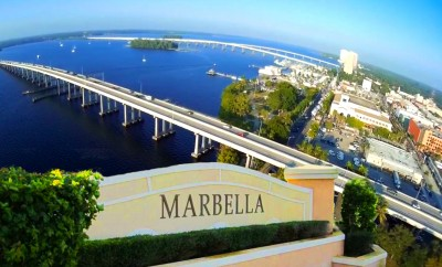 Marbella On Cypress