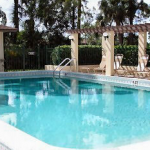Foxfire homes for sale in Naples Florida Real Estate