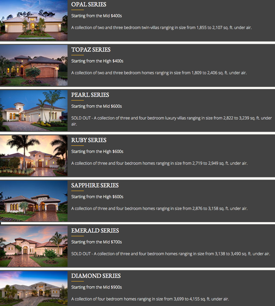 Lakoya home styles