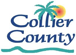Collier County Florida