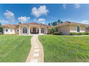 How Much are Homes in Golden Gate Florida?
