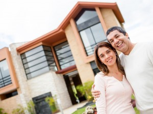 Buyers Tips for Golden Gate Florida