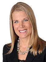 Kristin Comisar
