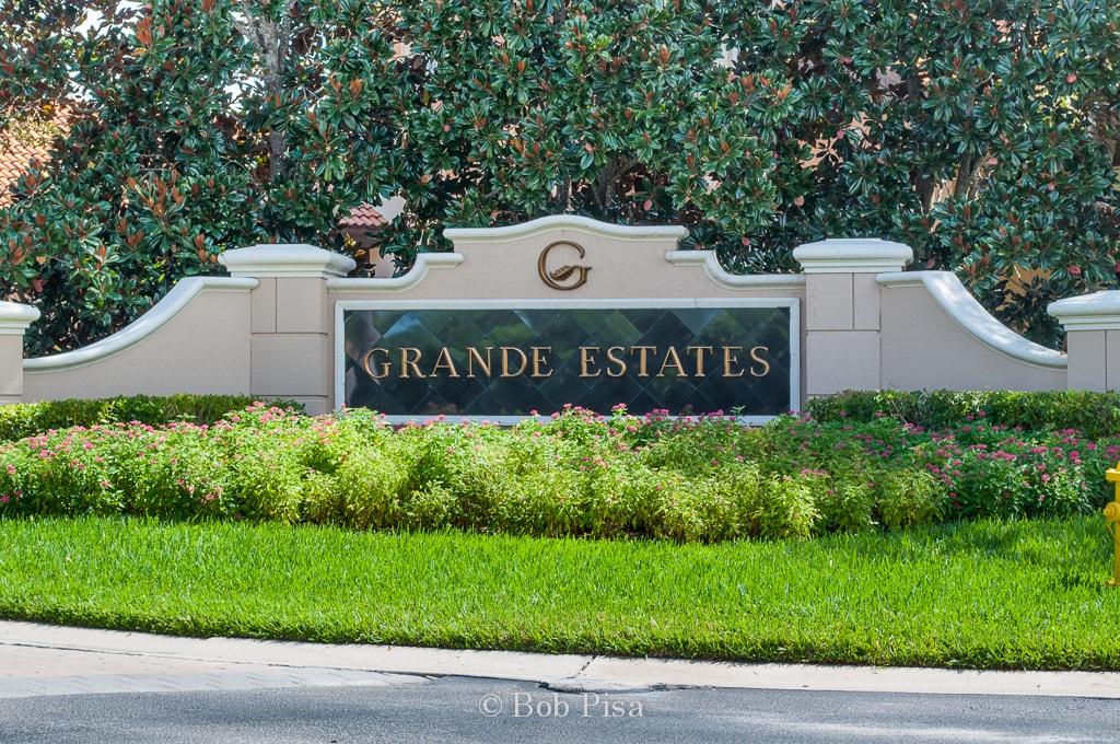 Grande Estates