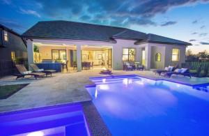 Greyhawk Naples Home designs