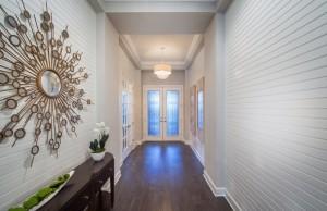 grand foyer entry way
