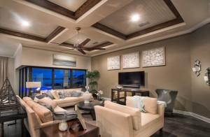 Greyhawk Golfclub of the Everglades Home Designs