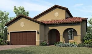 Greyhawk Naples Martin Ray Home Design