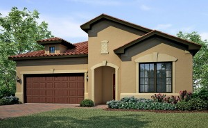 Greyhawk Naples Home Sales