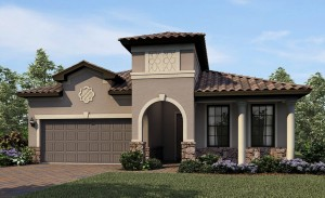 Greyhawk Naples Abbeyville Home Design