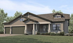 Greyhawk Naples Clubview Home Designs