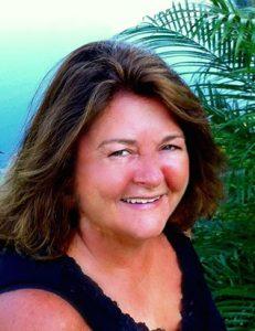 Ann Bonilla