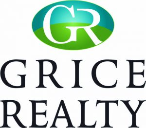 grice realty