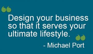 Michael-Port-Quote-Grice-Realty-Colors