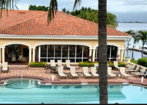 Gulf Harbour Amenities homes for sale in Fort Myers Florida Real Estate