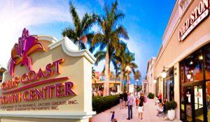 shopping near Hammock Cove Fort Myers