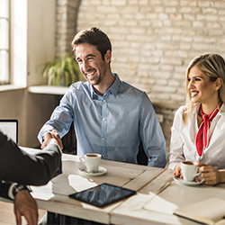 Local Chatanooga Mortgage Loan Lenders, Home Buying Tips in 2021