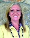 Patti Cole